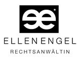 Rechtsanwältin Ellen Engel